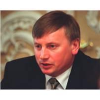 Локтионов Виктор Леонидович