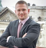 УНИСТО Петросталь Генеральный директор «УК группы УНИСТО Петросталь»
