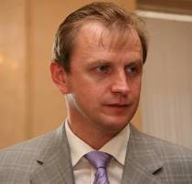 Брега Александр Николаевич