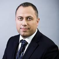 Качура Сергей Анатольевич