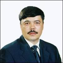 Газизов Дамир Кутдусович