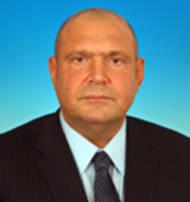 Саркисян Аркадий Раафикович