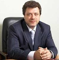 Трест-36 Генеральный директор ЗАО «Трест-36»