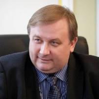 ЛенСпецСтрой президент группы компаний «ЛенСпецСтрой»