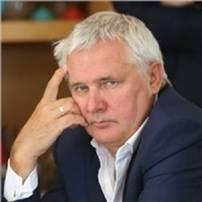 Кравцов Валерий Геннадьевич. Еврострой ГК. Президент группы компаний «Еврострой»