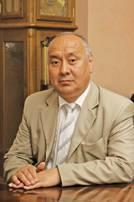 Ясинов Обид Маматович