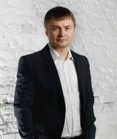 Комаровский Вадим Петрович