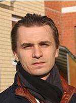 Макеев Сергей Евгеньевич