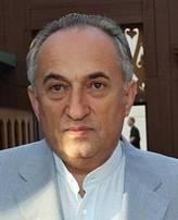 Анисимов Василий Васильевич