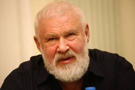 Найвальт Игорь Александрович