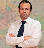 Лябихов Роман Михайлович