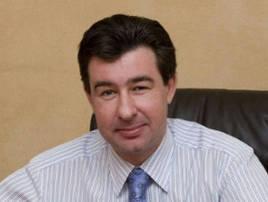 Изак Ян Леонидович. Setl City. Генеральный директор, член Совета директоров Setl Group