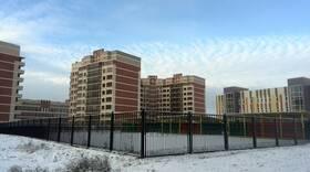 ЖК «Ново-Никольское»