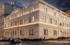 «Клубный дом Depre»
