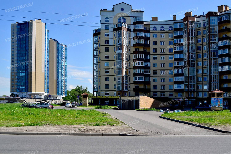 Строительная компания арт дачное объекты гранитный щебень в россии