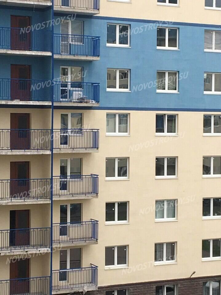 Ипс строительная компания официальный сайт бугры строительная компания зарс в Ижевск