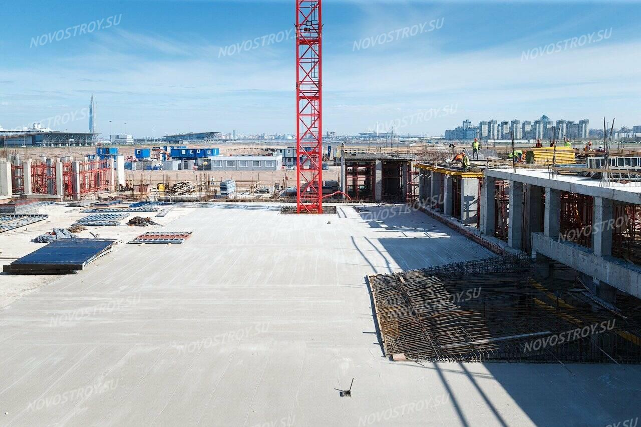 Инвестиционно-строительная компания голден инвест строительная компания терем в Ижевск