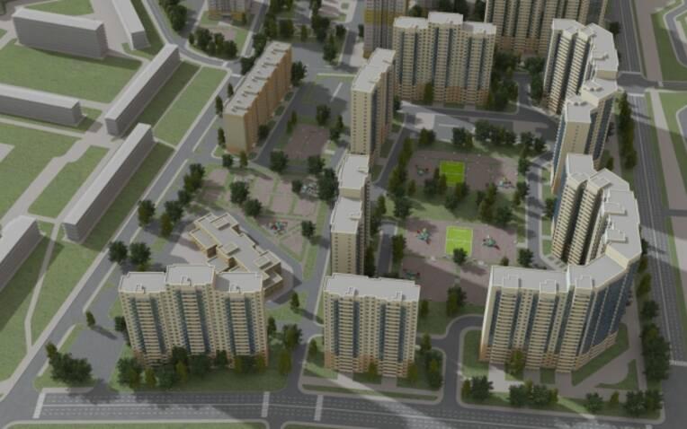 Шатурский городской суд решение гражданское дело 2 937 2020