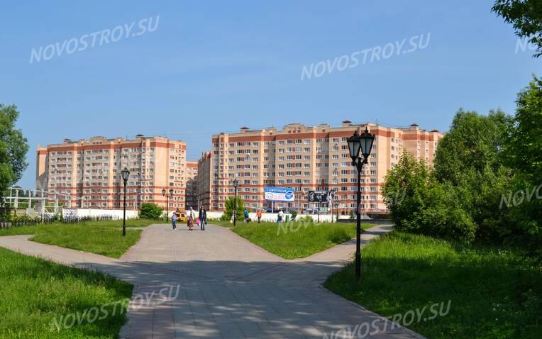 prostitutki-moskovskaya-oblast-korolev-mitishi