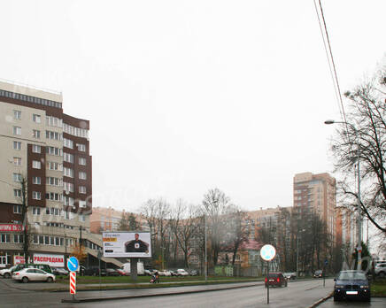 ЖК «Королевский» (29.11.2013 г.) , Декабрь 2013