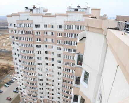 ЖК «Правобережье-2», Август 2014