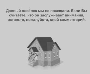 ЖК «Березовая роща» (в Кудрово)
