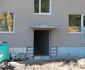 ЖК «Новое Рябово» (август 2015)