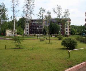 Клубный поселок «Vitro Village»Клубный поселок «Vitro Village»Клубный поселок «Vitro Village»