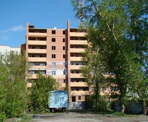 ЖК «Дом на улице Каменская»