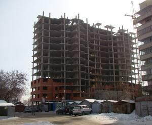 ЖК «Дом на улице Декабристов»