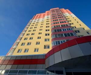 Жилой комплекс «Новотроицкий»