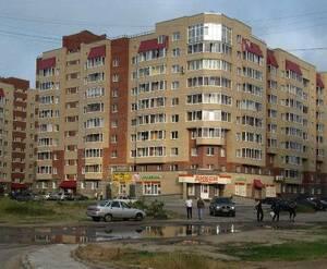 ЖК «Кварта»