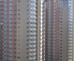 Жилой комплекс «Парк-Тауэр»