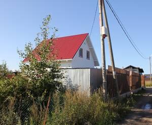КП «Ладожский маяк»
