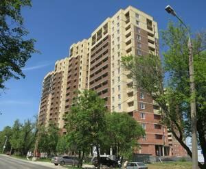 ЖК «Дом на улице Серпуховская, 5»