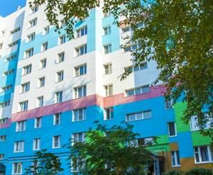 ЖК «Новоокский»: строительство комплекса