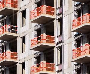 МФК «Басманный, 5»: ход строительства