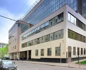 ЖК «Novel House»: построенный комплекс