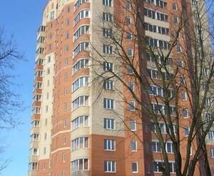 ЖК «Калужский»: комплекс построен и сдан