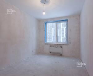 ЖК «Семь столиц», квартал Лондон: ход строительства дома №14/6