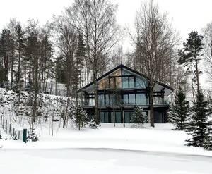КП Osko-Village
