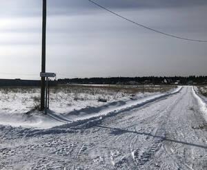 КП «Финская деревня Юг»: виды посёлка