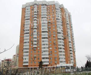 «Дом на Ленинском проспекте»