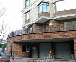 ЖК «Дом на Таганке» (15.02.2013)