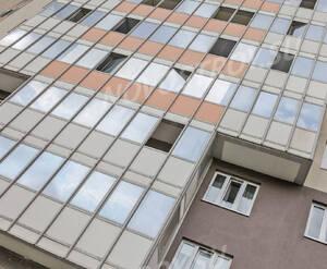 ЖК «Янтарный» (05.07.2013)
