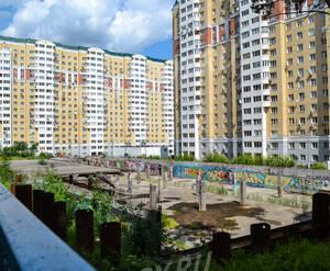 Жилой комплекс «Синяя птица - 2»