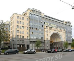ЖК «Новая История» (18.07.2013)