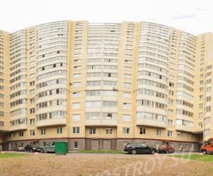 «Дом на Северном проспекте, 75/1» (20.06.2013 г.)