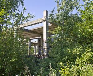 ЖК «Борисовский дом»