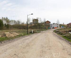 КП «Кавголовское озеро»: 12.05.2015